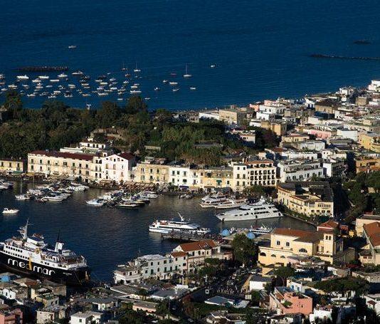 Last Minute TripAdvisor Ischia: Offerte Vacanze 2015