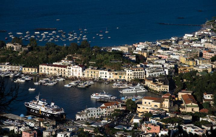 Last minute tripadvisor ischia offerte vacanze 2015 for Soggiorni a ischia last minute
