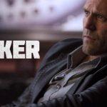 Joker-Wild Card: film dal 5 agosto al cinema (Video)