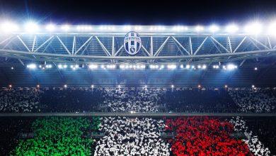 News Juventus, nata l'App della squadra bianconera