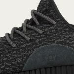 Kanye West-Adidas, Yeezy Boost 350 Black: Dove comprarle e Prezzo