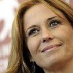 Chi è Monica Maggioni? Il nuovo presidente della Rai