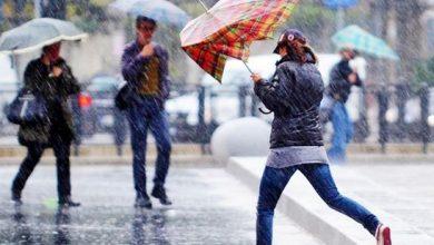 Maltempo in Calabria: violenti temporali e grandine in tutta la regione