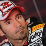 Superbike, Sepang: Max Biaggi sale sul podio a 44 anni