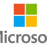 Gamescom 2015, conferenza Microsoft: Trailer e Gameplay