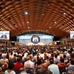 Meeting Fiera Rimini 2015: Programma completo