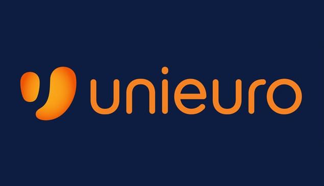 Volantino Unieuro Fuoritutto: offerte e sconti dal 5 agosto al 3 settembre 2015