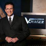 Voyager ad Ischia: Sul Monte Epomeo per cercare l'ingresso dell'Ade (3 Agosto 2015)