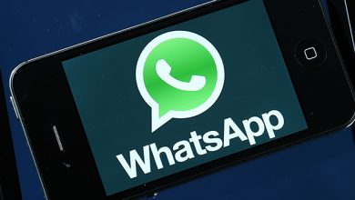 WhatsApp Web su Apple: ora funziona anche con iPhone