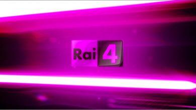 Photo of Rai4: dopo l'approdo su Sky, al via il restyling
