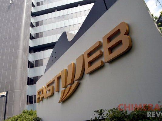 Offerte Adsl Fastweb: migliori tariffe internet veloce