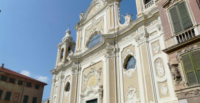 """Immigrati, parroco di Onzo (Savona): """"Nel mio paese non ospito nessuno"""""""