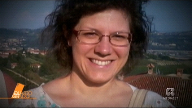 Delitto Elena Ceste: Chiesti 30 Anni per il marito