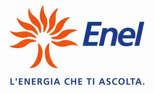 Luce e Gas: Migliori offerte Enel Energia