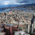 Genova, Allarme Bomba alla Stazione di Piazza Principe