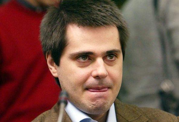 Caso Marta Russo: Giovanni Scattone rinuncia alla cattedra