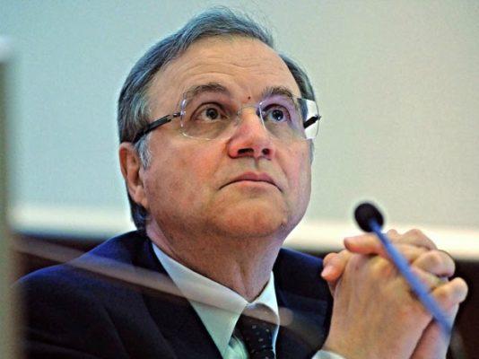 """Italia, Economia in Ripresa? Bankitalia: """"Segnali positivi"""""""