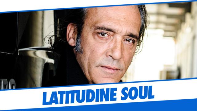 Latitudine Soul: il nuovo programma di Radio1 sulla musica soul