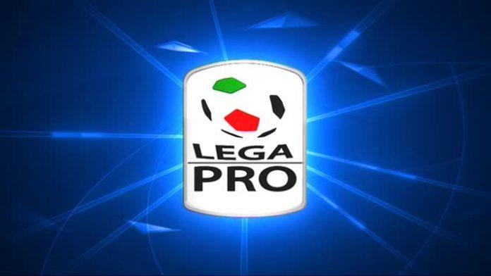 Lega Pro 2ª giornata: diretta tv e streaming gratis Sportube