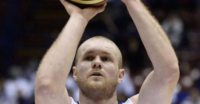 Basket: Leunen Ufficiale alla Sidigas Avellino