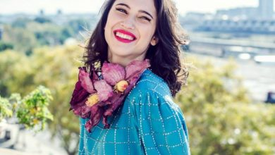 Photo of Lodovica Comello World Tour: Info e Date Concerti Ottobre