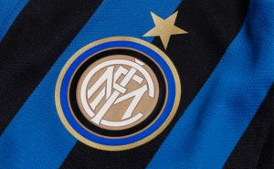 """Inter Store: Prodotti Ufficiali con il Marchio """"Juventus""""? (Foto) 1"""