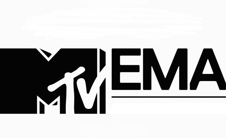 MTV EMA 2015: ecco come votare