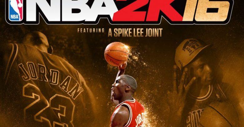 NBA 2K16: i Migliori 10 Giocatori per Ruolo