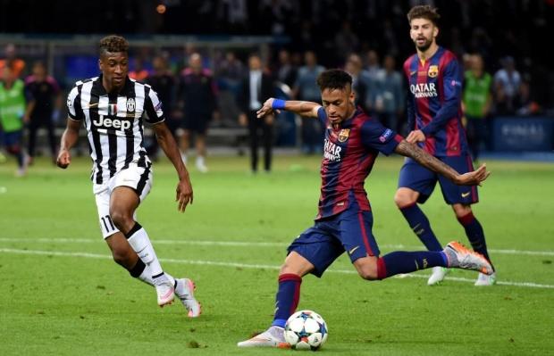 Neymar nei guai con il fisco: 42 milioni sequestrati