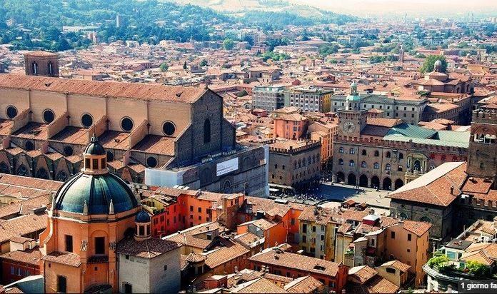 Festival Francescano Bologna 2015: date, programma e ospiti