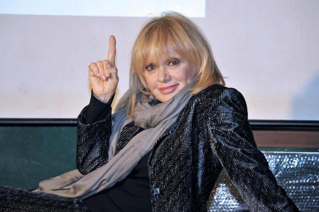 Rita Pavone: 70 anni tra celebrazioni, ricordi e rimpianti