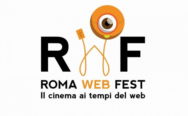 Roma Web Fest 2015: il programma e le novità