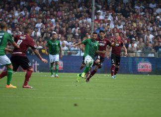 Diretta Gol 2ª giornata Serie B: Diretta tv e streaming gratis