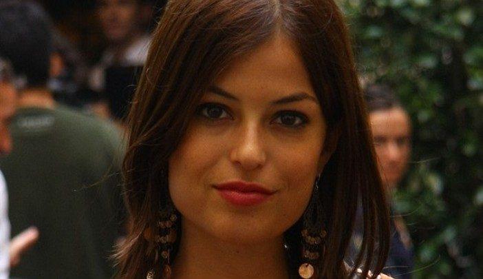 Ultime notizie Gossip: Sara Tommasi e Andrea Diprè sono tornati insieme