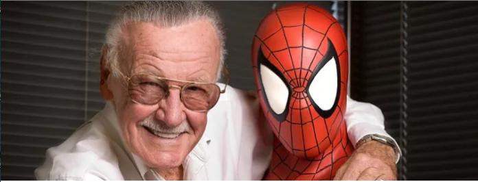 Chi interpreta davvero Stan Lee nei diversi cinecomics?