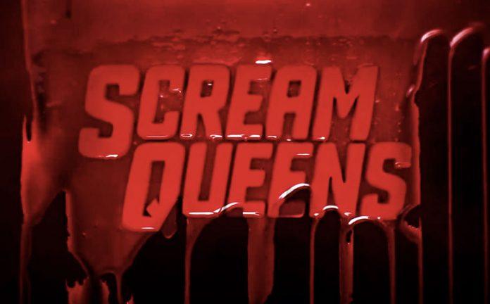 Scream Queens: debutta negli USA la nuova serie Fox, in Italia nel 2016