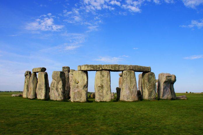 Stonehenge, scoperto nuovo sito con 90 monoliti