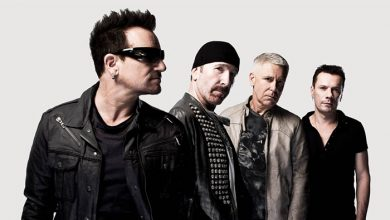 Photo of U2 a Roma in Concerto: Scaletta del 15 e 16 luglio