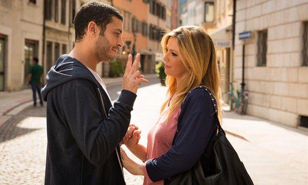 Replica Anna e Yusef Rai.tv: streaming prima puntata intera (7 settembre)