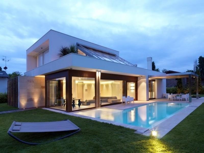 Vendita Case: Siti con le migliori Offerte per comprare un'abitazione