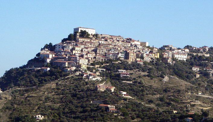 Borghi Italiani da Vedere e Visitare Secondo Google