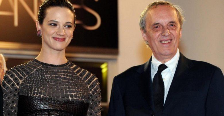 Dario Argento compie 75 anni: buon compleanno maestro del brivido