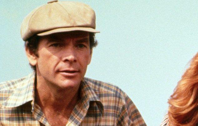"""Morto Dean Jones, l'attore del """"Maggiolino tutto matto"""""""