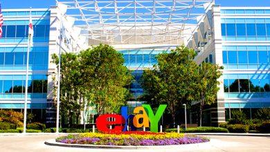Photo of Ebay Black Friday 2016: Offerte, sconti e promozioni