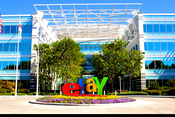 Accadde oggi (3 settembre): A San Jose nasce Ebay