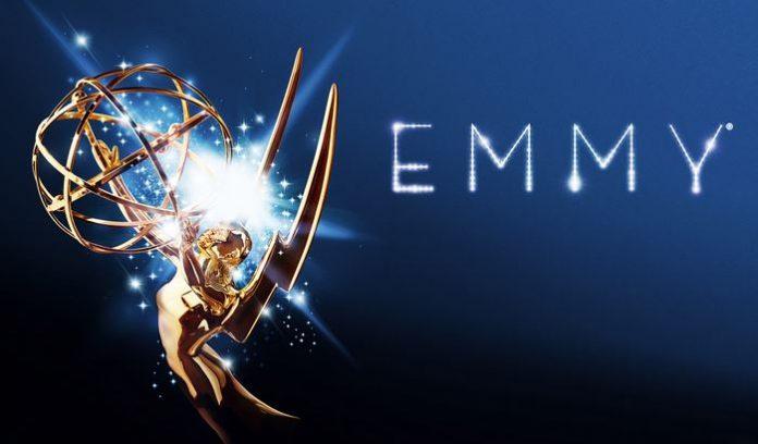Emmy Awards 2015: vince il politicamente scorretto
