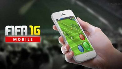 Photo of Fifa 16 su Android: download gratuito su Play Store