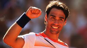 Fognini-Nadal, Us Open 2015: Video Sintesi e Highlights del match