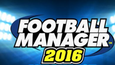 Photo of Football Manager Mobile 2016 su Android e IOS