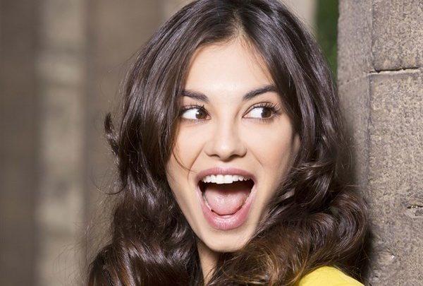 Ultime notizie gossip: Francesca Chillemi è incinta